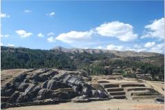 Peru 20070725 Cuzco (43)