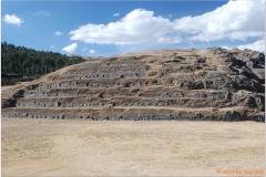 Peru 20070725 Cuzco (45)