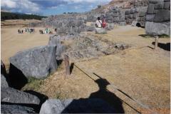 Peru 20070725 Cuzco (47)