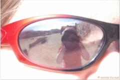 Peru 20070725 Cuzco (49)
