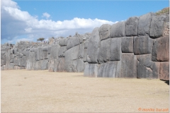 Peru 20070725 Cuzco (50)