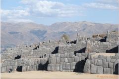 Peru 20070725 Cuzco (52)