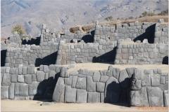 Peru 20070725 Cuzco (53)