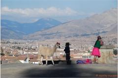 Peru 20070725 Cuzco (59)