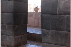 Peru 20070725 Cuzco (8)
