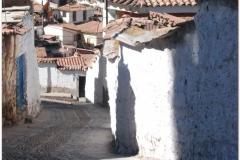 Peru 20070725 odzysk1