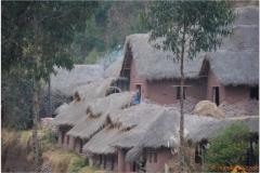 Peru 20070726 Sacred Valley (1)