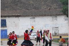 Peru 20070726 Sacred Valley (11)