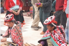 Peru 20070726 Sacred Valley (16)