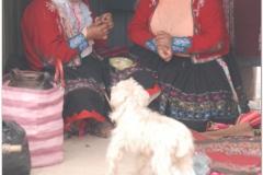 Peru 20070726 Sacred Valley (20)