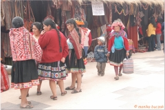 Peru 20070726 Sacred Valley (23)