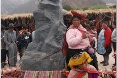 Peru 20070726 Sacred Valley (24)