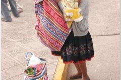 Peru 20070726 Sacred Valley (26)