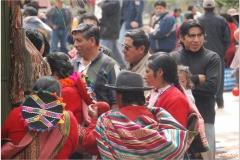 Peru 20070726 Sacred Valley (29)