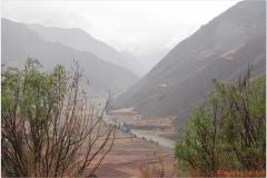 Peru 20070726 Sacred Valley (3)