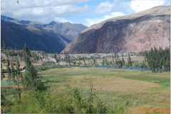 Peru 20070726 Sacred Valley (34)
