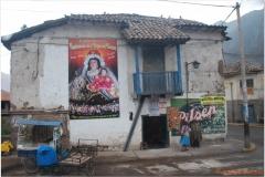 Peru 20070726 Sacred Valley (4)