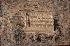 Peru 20070726 Sacred Valley (40)