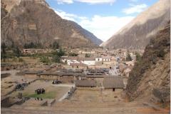 Peru 20070726 Sacred Valley (44)