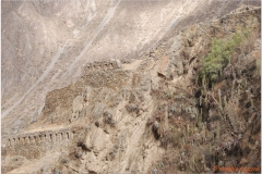 Peru 20070726 Sacred Valley (47)