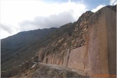 Peru 20070726 Sacred Valley (48)