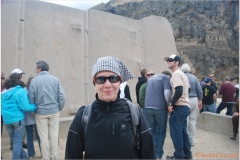 Peru 20070726 Sacred Valley (49)