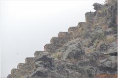 Peru 20070726 Sacred Valley (50)