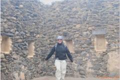 Peru 20070726 Sacred Valley (52)