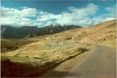 Peru 20070726 Sacred Valley (57)