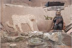 Peru 20070726 Sacred Valley (6)