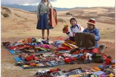 Peru 20070726 Sacred Valley (61)