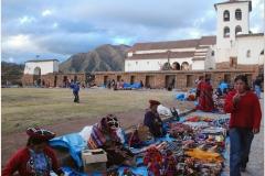 Peru 20070726 Sacred Valley (64)_cr