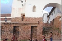 Peru 20070726 Sacred Valley (66)