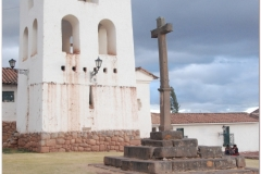 Peru 20070726 Sacred Valley (67)