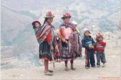 Peru 20070726 Sacred Valley (7)