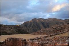 Peru 20070726 Sacred Valley (72)_cr