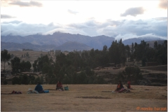 Peru 20070726 Sacred Valley (79)