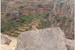 Peru 20070726 Sacred Valley (9)