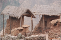 Peru 20070726 odzysk