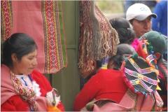 Peru 20070726 odzysk1