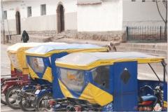 Peru 20070726 odzysk2