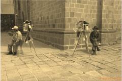 Peru 20070727 Cuzco (10)