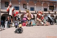 Peru 20070727 Cuzco (16)