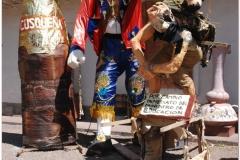 Peru 20070727 Cuzco (24)