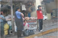 Peru 20070727 Cuzco (3)