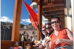 Peru 20070727 Cuzco (30)