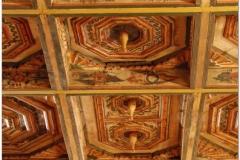 Peru 20070727 Cuzco (38)_cr