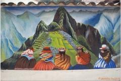 Peru 20070728 Aquas Caliente (15)