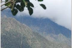 Peru 20070728 Aquas Caliente (3)