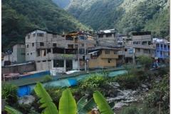 Peru 20070728 Aquas Caliente (5)